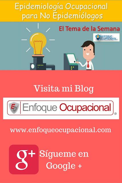 salud laboral, ocupacional, vigilancia, trabajadores