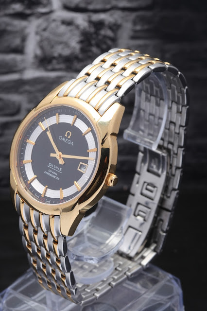 mua đồng hồ gì với 1 triệu