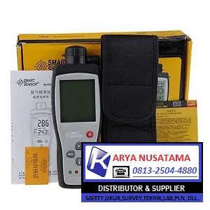 Jual Smart Sensor AR8500 Gas Detector di Probolinggo