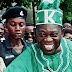 See Transcript Of The Speech Abiola Made That Got Him Arrested