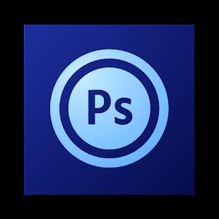 Photoshop-Touch-Mod-Apk