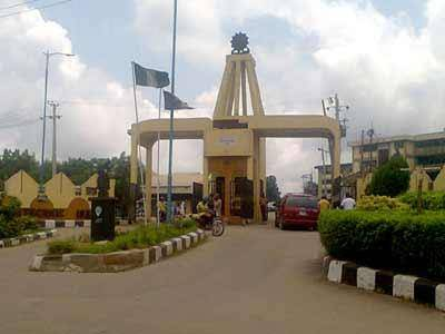 Poly Ibadan Acceptance Fee Payment Details