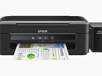Download Epson L382 Driver Printer