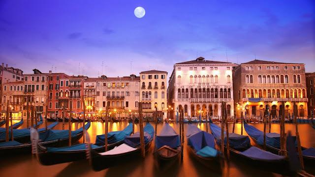 venezia-gondole-poracciinviaggio