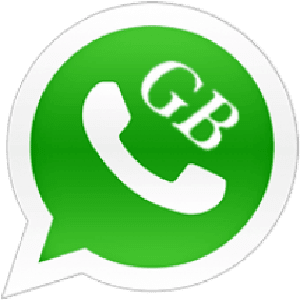 GbWhatsapp plus Apk Latest v5.40 apk  {latest apk}