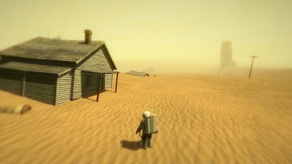lifeless-planet-pc-game-screenshot-1