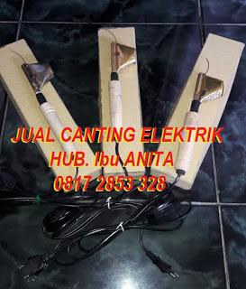 https://bismaro.blogspot.co.id/2016/09/jual-canting-elektrik-di-solo.html