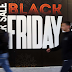 """Ενδιάμεσες εκπτώσεις, Black Friday και Χειμερινές εκπτώσεις - Πότε είναι οι """"γιορτές"""" του shopping therapy ?"""
