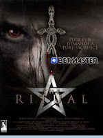 The Ritual (2021) Hindi Dubbed Full Movie Watch Online Movies
