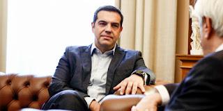 https://freshsnews.blogspot.com/2019/06/10-ston-paylopoylo-gia-tis-ekloges-o-tsipras.html