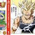 El manga en color de Dragon Ball Super ya es oficial