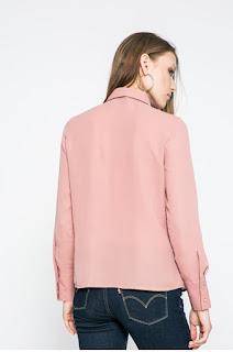 bluze-si-camasi-dama-vero-moda9