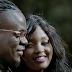 VIDEO:Willy Paul -Bebi Bebi (Kizungu Zungu):Download