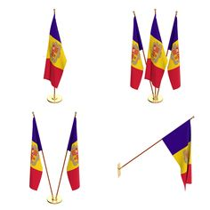 Andorra%2BIndependence%2BDay%2B%2B%252820%2529