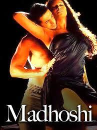 Madhoshi (2004) Full Movie   Watch Online Movies