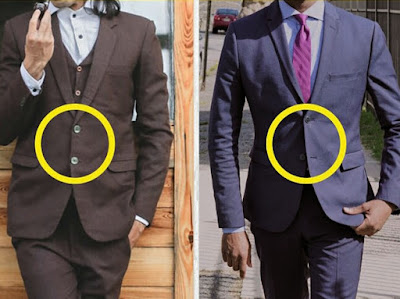 9 Style tricks that men end up forgetting