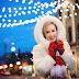 ''ΜΙΛΗΣΑΝ'' ΜΕΡΟΜΗΝΙΑ ΓΙΑ ΤΙΣ ΓΙΟΡΤΕΣ!!Τι καιρό θα κάνει τα Χριστούγεννα και την Πρωτοχρονιά, σύμφωνα με τα Μερομήνια!!Από τις 14 Δεκεμβρίου έως και το Σαββατοκύριακο των Φώτων!!