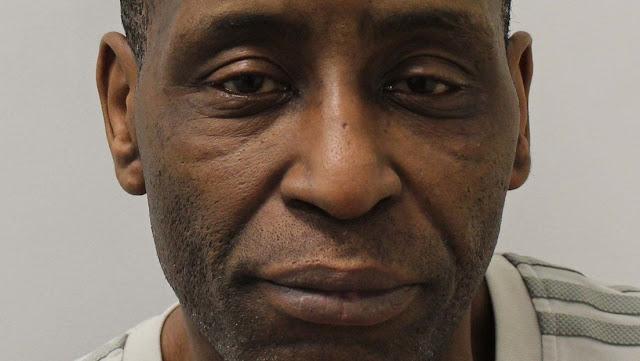Sentencian a cadena perpetua en Londres al asesino de dos jubilados, que se convirtió en el primer hombre en ser juzgado dos veces por el mismo delito
