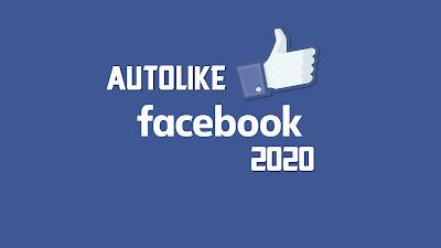 Kumpulan web autolike aman terbaru 2020