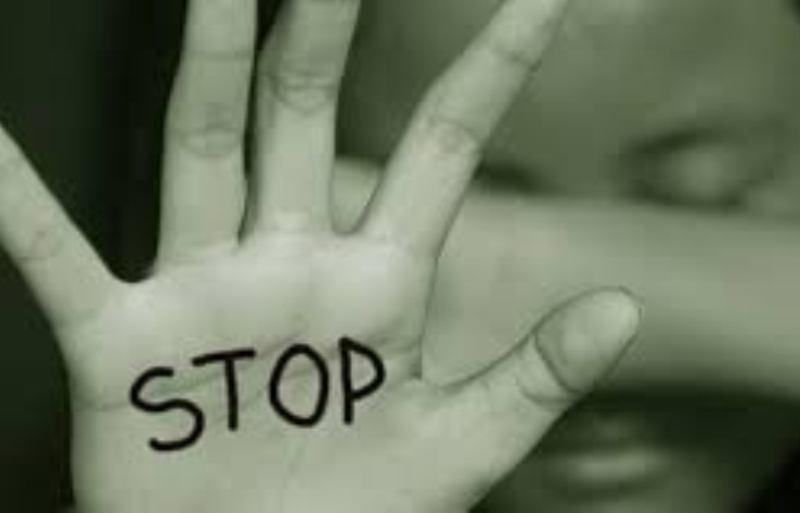 Oknum Anggota Polisi Nekad Setubuhi Paksa Gadis 15 Tahun Karena Menolak di Tilang
