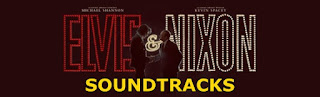 elvis and nixon soundtracks-elvis and nixon muzikleri