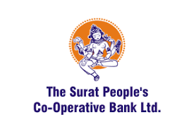 Surat Peoples Cooperative Bank Ltd Recruitment 2018 www.spcbl.in Assistant General Manager – 3 Posts Last Date 05-10-2018