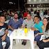 DISTRITU - Bar ao ar Livre e Choperia, na sexta 13/01