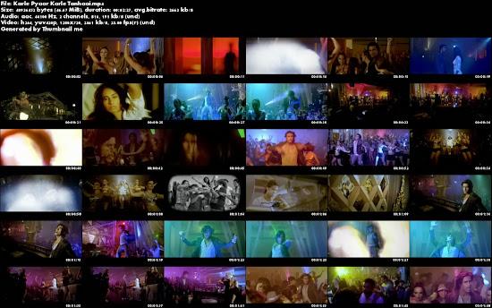 Tanhaai - Karle Pyaar Karle (2014) Full Music Video Song Free Download And Watch Online at worldfree4u.com