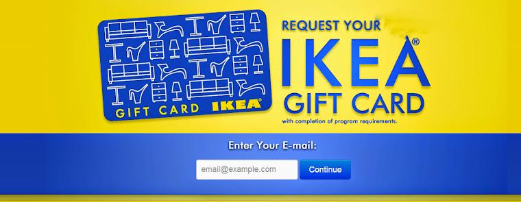 Ikea Coupons Ikea Product Discounts Ikea Furniture