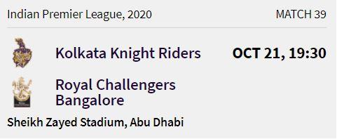 rcb-match-10-ipl-2020