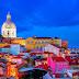 Lisboa em julho