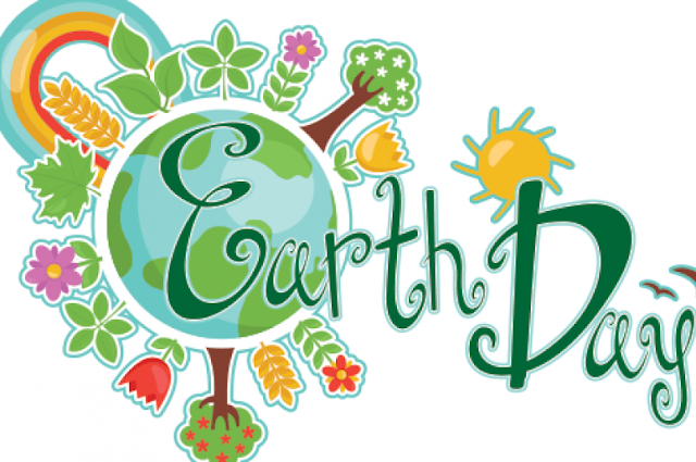 Happy Earth Day HD Images Pictures Wallpapers Greetings Cards Crafts 2017