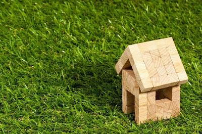 Votre logement mérite une bonne assurance habitation, peu importe son prix !