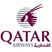 Job at Qatar Airways Tanzania January 2019: QR19871 - Airport Services Manager