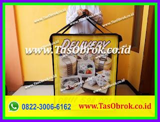 harga Penjual Box Motor Fiberglass Bogor, Penjual Box Fiberglass Delivery Bogor, Penjual Box Delivery Fiberglass Bogor - 0822-3006-6162