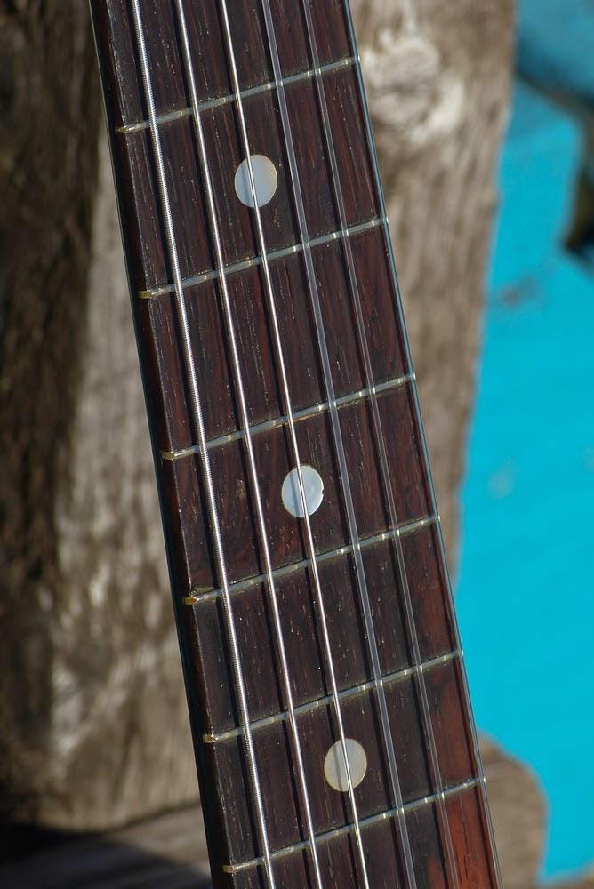 bruno the vernon size 2 gut strung parlor guitar. Black Bedroom Furniture Sets. Home Design Ideas