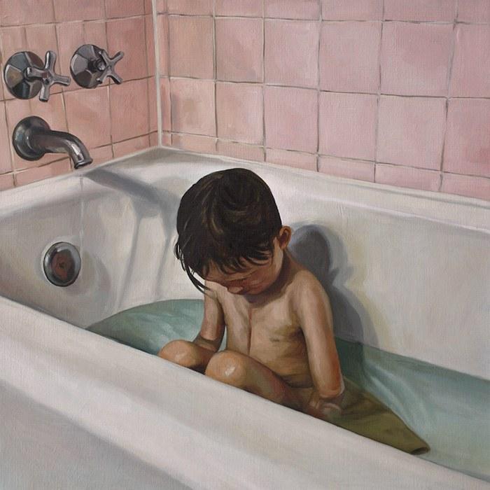 Эмоции и истории. Jessica Jorgensen