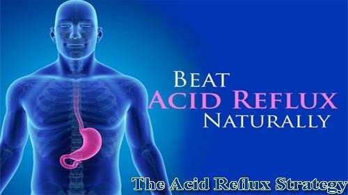 acid reflux symptoms,acid reflux remedy,acid reflux medicine,acid reflux home remedies,acid reflux treatment,acid reflux medication,acid reflux natural remedies,acid reflux help,acid reflux relief,acid reflux pillow,acid reflux cure,acid reflux best medicine,acid reflux cure naturally,acid reflux pills,acid reflux pain,acid reflux heartburn,acid reflux recipes