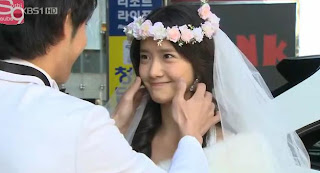 Sinopsis Drama dan Film Korea: You Are My Destiny episode 140