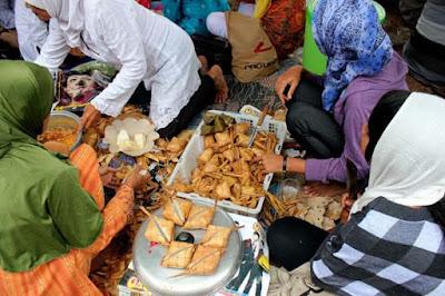 Lebaran Cirebon, Idul Fitri Cirebon, Bakery Cirebon, Toko Kue Cirebon