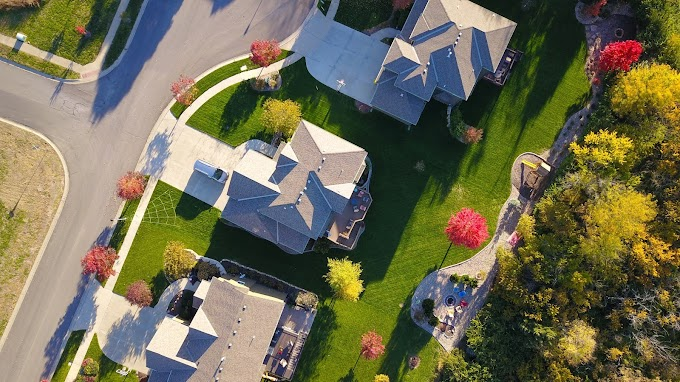 Upselling Home Inspections