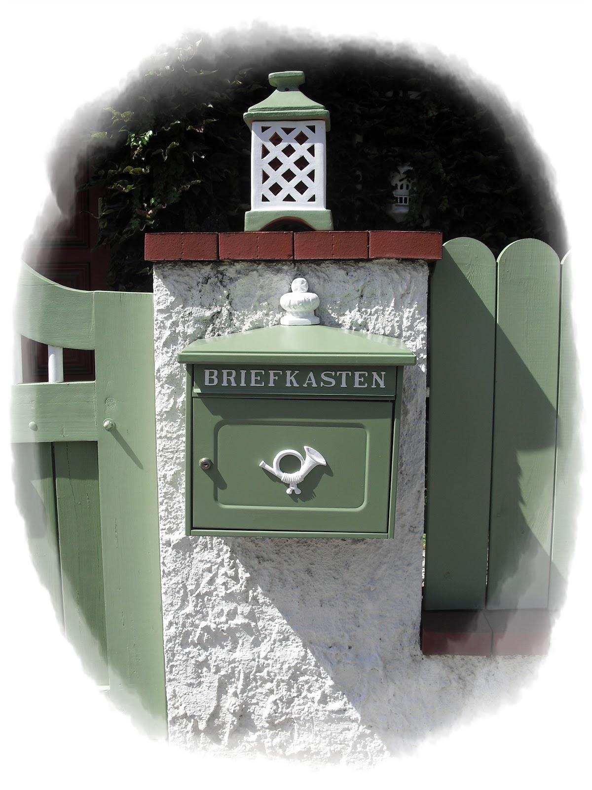 shabby landhaus es gr nt so gr n. Black Bedroom Furniture Sets. Home Design Ideas