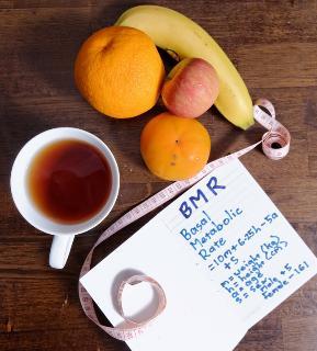 CLASS 9 | খাদ্য গ্রহণ শক্তির চাহিদা এবং সংশ্লিষ্ট সমস্যা | dietary food intake energy requirement and associated problems