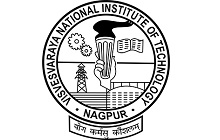 Library Trainee Apprentice at National Institute of Technology (VNIT), Nagpur