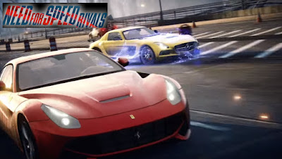 need for speed rivals,need for speed,need for speed rivals crack,need for speed rivals download and install pc,need for speed rivals download for pc full version,need for speed rivals (award-winning work),how to download need for speed rivals,need for speed rivals download,need for speed rivals free download,need for speed rivals free download for pc
