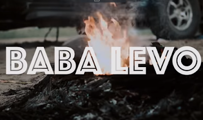 VIDEO Baba Levo – High Na Low MP4 DOWNLOAD