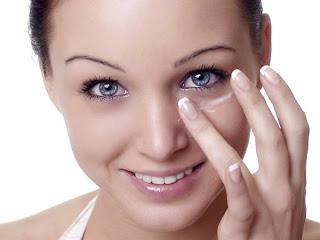 producto antiarrugas contorno ojos