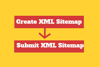 Create XML Sitemap and Submit to Google