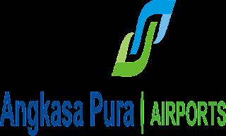 Info Loker Terbaru BUMN untuk SMA/SMK PT Angkasa Pura I (Persero)