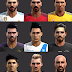 PES2013 Despacito Facepack  By L.G.R Facemaker